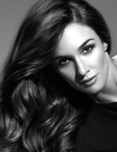 Breves del día: Paz Vega para L'Oréal París, Emma Watson para Lancôme, Kate Moss para Dior, Keira Knightley para Chanel