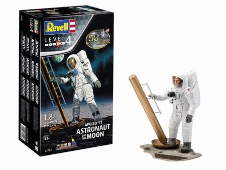 juguetes educativos espaciales