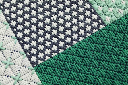 Detalle Silai Green Alf 1
