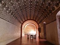 Turismo religioso en México: La ruta de los conventos
