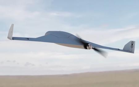 De los creadores del AK-47 llega el drone suicida: el arma que aspira a revolucionar, otra vez, la guerra