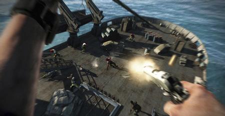'Far Cry 3' muestra en vídeo los secretos del combate en el modo historia: poderes, armas personalizables y más