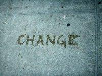 Cambio de actividad de un autónomo