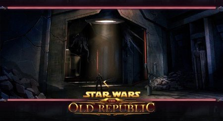 E3 2011: 'Star Wars: The Old Republic', toda la esencia galáctica en el mejor trailer de la feria