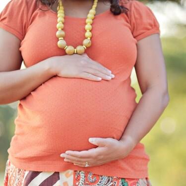 Síndrome del túnel Carpiano: adormecimiento y dolor de las manos en el embarazo
