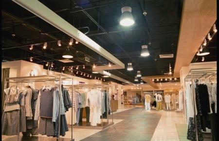 Trendencias Noticias: las ventas del sector textil caen un 30 % respecto a 2006