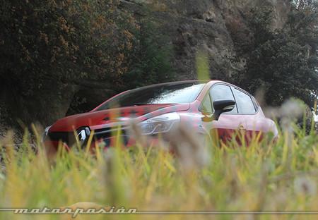 Renault Clio Rs Apertura2