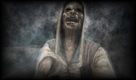 cursed06.jpg