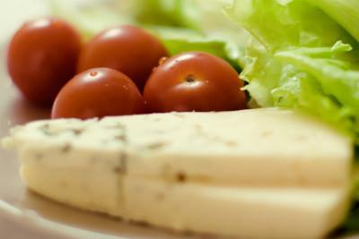 Algunos pequeños detalles para mejorar los resultados de una dieta