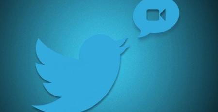 Twitter abre la competencia con Vine y ya deja subir videos
