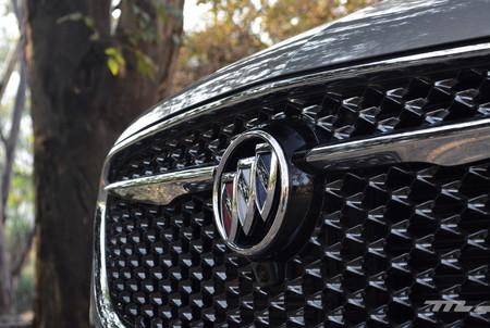 Buick Enclave Avenir 7