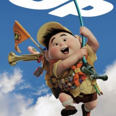 up-nuevos-posters