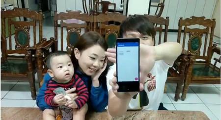 El Sony Xperia XA3 se filtra en un vídeo que muestra su pantalla alargada