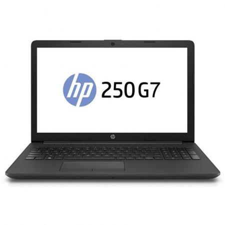 Hp 250 G7 2