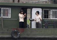 Corea del Norte abre puertas a la telefonía móvil