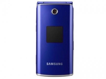 Samsung SGH-E120