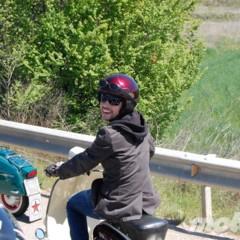 Foto 21 de 77 de la galería xx-scooter-run-de-guadalajara en Motorpasion Moto