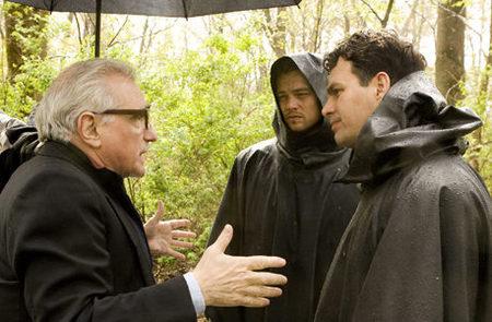Taquilla USA: Scorsese y DiCaprio consiguen su mayor éxito