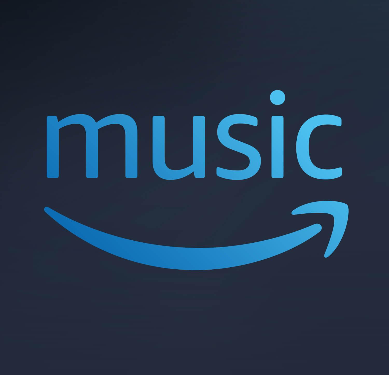 Prueba  Music Unlimited hasta 3 meses (después 9,99€/mes)