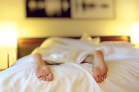 Los mejores alimentos para dormir bien (y unos pocos con el efecto contrario)