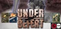 'Under Defeat' podría llegar a XBLA