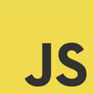 Javascript Objetos y Literales