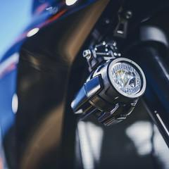Foto 2 de 63 de la galería ktm-1090-advenuture en Motorpasion Moto