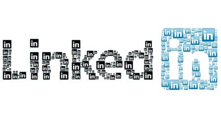 LinkedIn podría lanzarse con su propia versión de los Instant Articles de Facebook