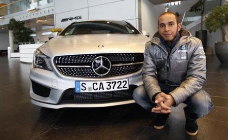 Hamilton_Mercedes2