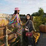 Escada, Jacquemus, Dior o Gucci: dónde puedes alquilar piezas de marcas de lujo para vestir a diario