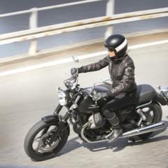Foto 53 de 57 de la galería moto-guzzi-v7-stone en Motorpasion Moto