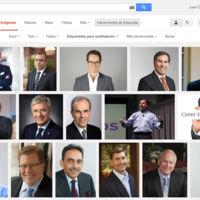 ¿Son discriminatorios algunos algoritmos de Google, Microsoft y otras empresas? Varios estudios defienden que sí