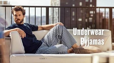 Tom Tailor Pijama