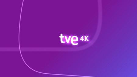 ¿Estás preparado para resoluciones 4K? Compruébalo con este vídeo