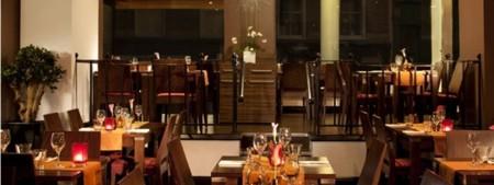 Squares_London_Restaurant.jpg