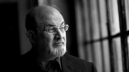 Cómo vencer a los fanáticos terroristas por Salman Rushdie, escritor 30 años escondido por estar amenazado de muerte