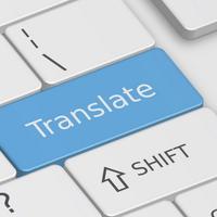 El Traductor de Google en Android ahora es capaz de transcribir nuestra voz y traducirla automáticamente a otro idioma
