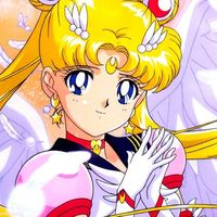 'Pokémon: Los Viajes Johto' y 'Sailor Moon Stars' regresan a México el 16 de abril por Azteca 7