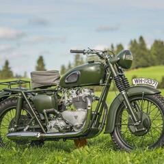 Foto 69 de 69 de la galería triumph-scrambler-1200-2021 en Motorpasion Moto