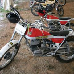 Foto 28 de 47 de la galería 50-aniversario-de-bultaco en Motorpasion Moto