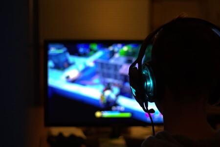 """Tras 10 años, Corea del Sur eliminará el polémico toque de queda para combatir la """"adicción"""" a los videojuegos"""
