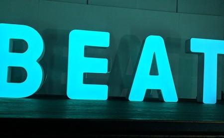 Probamos Beat, la nueva plataforma de transporte privado que quiere competir con Uber en Ciudad de México