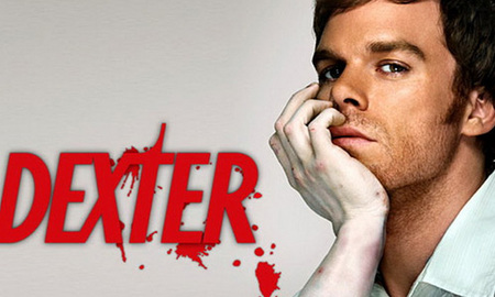 'Dexter: The Game', primer vídeo con gameplay
