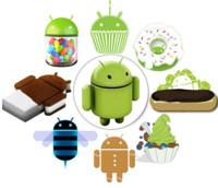 5 años de aventuras y desventuras con dispositivos Android