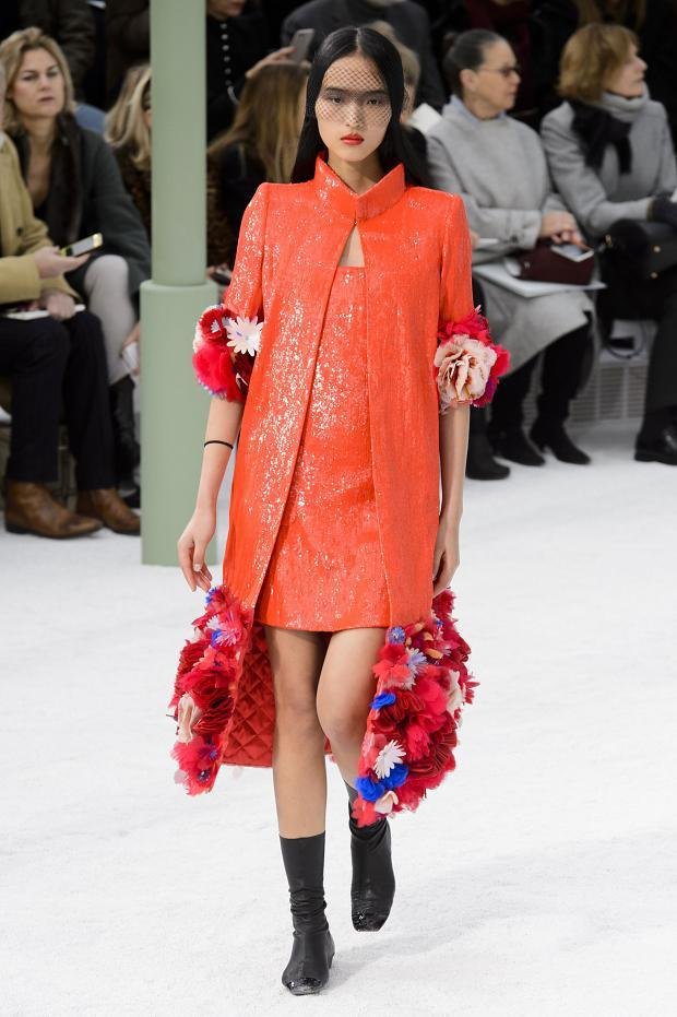 Foto de Chanel Alta Costura Primavera-Verano 2015 (39/73)