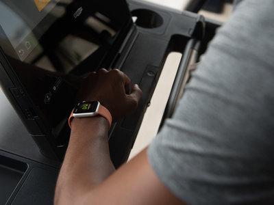 Las cinco mejores características de watchOS 4 en el Apple Watch tras una semana de uso