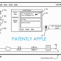Foto 5 de 17 de la galería patente-de-siri-para-os-x en Applesfera