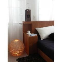 Foto 4 de 5 de la galería co-mobile-speakers-un-bolso-altavoz en Trendencias Lifestyle