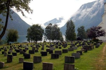 'The day before I die', un celebreality algo macabro