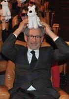 Taquilla española | Ningún estreno inquieta a Tintín antes del amanecer